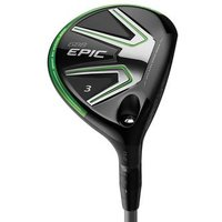 Great Big Bertha Epic Fairway Wood Mens Right Project X HZRDUS 65 Regular 3