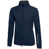 Alison Gore-tex Ladies Jacket - Navy Ladies X Small Navy