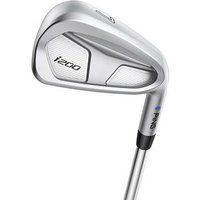 Ping i200 Steel Irons - 3-PW