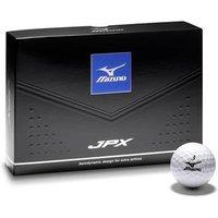 Mizuno JPX Golf Balls, 1 Dozen