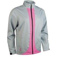Sunderland Ladies Montana Jacket - Pink Small