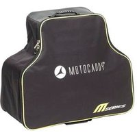 MotoCaddy M Series Travel Cover