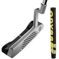 Odyssey Putter Grips