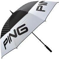 Ping Golf 68 Tour Umbrella