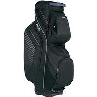 Ping Traverse Cart Golf Bag