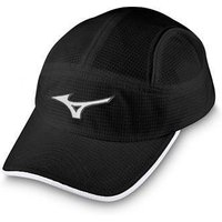 Mizuno Golf Drylite Sports Cap