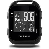 Garmin Approach G10 GPS Device