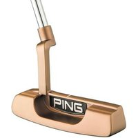 Ping Karsten TR Pal Putter Adjustable Length