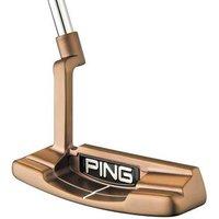 Ping Karsten TR Anser 2 Putter Adjustable Length