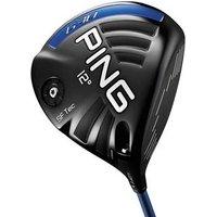 Ping Golf G30 SF TEC Driver Mens Right TFC 149D Regular 10