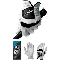 Ping Sensor Sport Golf Glove x 1