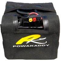 Powakaddy Extended 3-Pin Battery