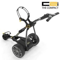 Powakaddy Freeway Electric Golf Trolley