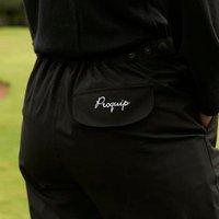 Proquip Ladies Tour Flex 360° Grace Waterproof Trousers