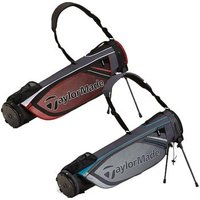 TaylorMade Quiver Stand Bag