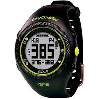 SkyCaddie Sport Watch GPS Rangefinder