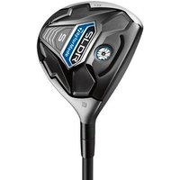 TaylorMade SLDR-S Ladies Fairway Woods