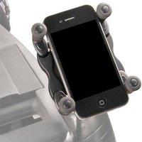 Stewart Universal GPS/Device Holder