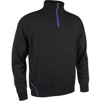 Sunderland Sweaters Pullovers