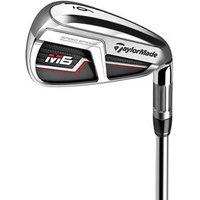 M6 Golf Irons Ladies Ladies Right TaylorMade Tuned Performance Ladies AW