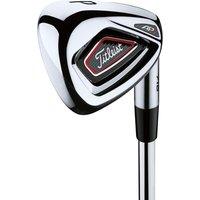 Titleist 716 AP1 Golf Irons 5-PW+GW