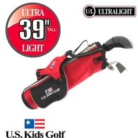 US Kids Ultralight Junior Set (39 Tall) Age 3-5