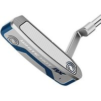 Odyssey White Hot RX 1 Superstroke Putter