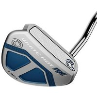 Odyssey White Hot RX 2Ball V-Line Superstroke Putter