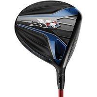 Callaway Golf XR 16 Driver