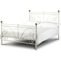 Cadiz Single Bed