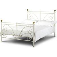 Cadiz King Size Bed