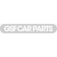 008 3000 Series Car Battery - 4 Year Warranty Yuasa