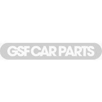 005 5000 Series Car Battery - 5 Year Warranty Yuasa