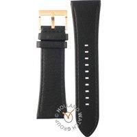Armani Exchange horlogebandje