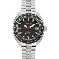 Bulova horloge