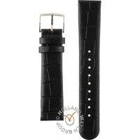 Calvin Klein horlogebandje