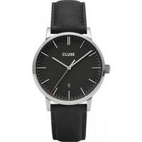 Cluse horloge