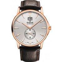 Edox horloge