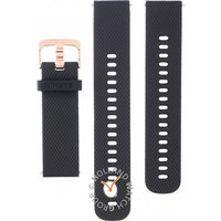 Garmin horlogebandje