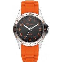 Garonne Kids horloge
