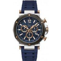GC horloge