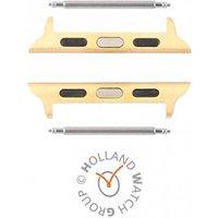 Apple Watch horlogebandje