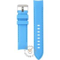 Ice-Watch horlogebandje