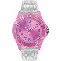Ice-Watch horloge