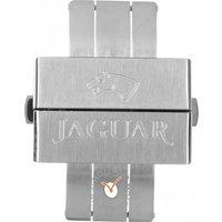 Jaguar horlogebandje
