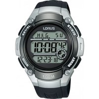Lorus horloge
