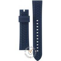 Maserati horlogebandje