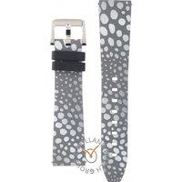 Movado horlogebandje
