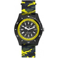 Nautica horloge