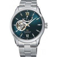 Orient horloge